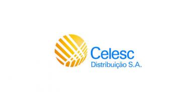 Intercel planeja data-base da Celesc
