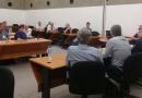 Eletrosul afirma que decisão de fusão com CGTEE já está tomada