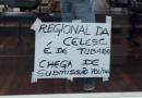 Desestruturação: a portas fechadas, Presidente da Celesc encaminha golpe nas Agências Regionais e põe em risco atendimento à sociedade