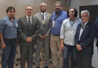 CNE defende Eletrobras pública