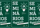 Celesc: seminários regionais debatem gestão