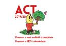 Assembleia Estadual dos trabalhadores da Celesc define pauta para ACT 2019/20