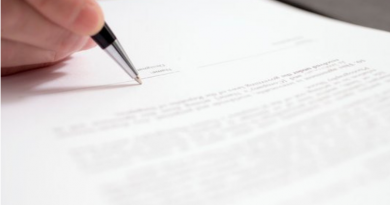 Alteração no Estatuto Social da Celesc vai à debate na Alesc