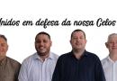 Participantes elegem chapas apoiadas por Intercel e APCelesc