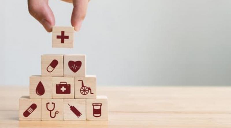 TRT nega recurso contra a manutenção do plano de saúde