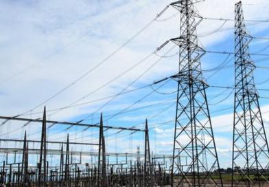 Ministério Público Federal se manifeta sobre incorporação da Eletrosul