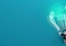 Celesc: pesquisa do ACT 2019/20 fica disponível até dia 28 de outubro