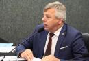 Estatuto da Celesc é aprovado em comissões da Alesc