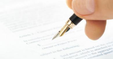 Intersul assina acordo coletivo de trabalho com a Eletrosul