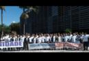 Em banho-maria: mais um tempo na luta contra incorporação da Eletrosul