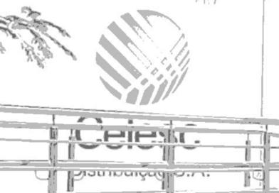 Uma mudança problemática na Celesc
