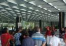 Eletrobras aprova incorporação da Eletrosul pela CGTEE