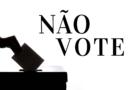 Perguntas e respostas da eleição para DCL