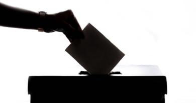 Sindicatos registram voto contra a indicação de Cleicio Poleto Martins ao Conselho