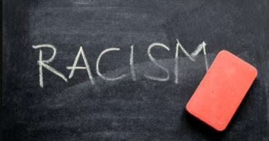 Eletricitário: 25 anos de luta contra o racismo