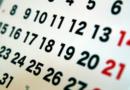 Eletrosul: ACT 2020/2022 começa a ser preparado