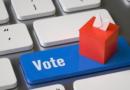 Elosaúde realiza eleições