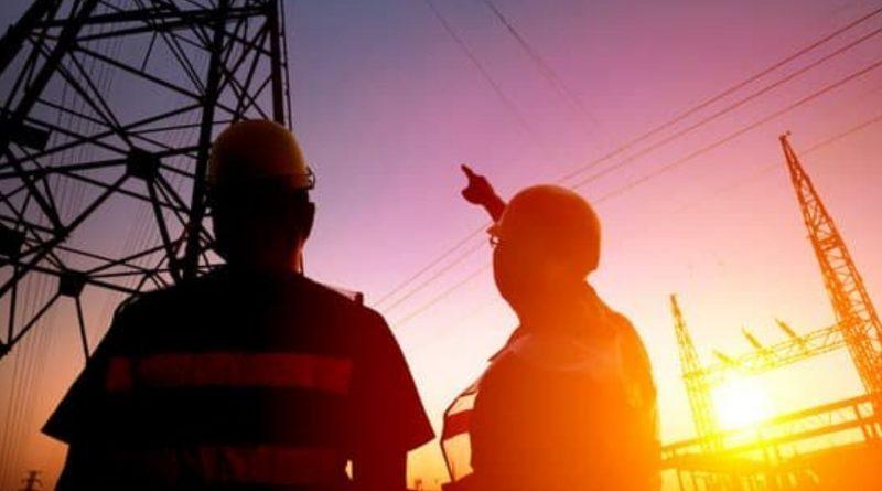 Intersul cobra respostas sobre protocolo de retomada do trabalho presencial