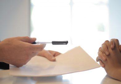 Negociações do ACT 2020/2022 prosseguem em reunião do CNE com a Eletrobras