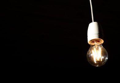 Artigo: É bom privatizar a Eletrobras?