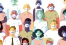Celesc: vacinar é proteger a saúde e a vida dos trabalhadores