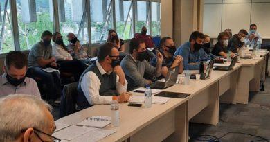 Celesc: trabalhadores avaliarão contraproposta para ACT