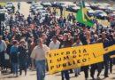 Sinergia: 60 anos do sindicato cidadão